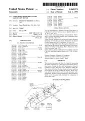PDF of issued patent